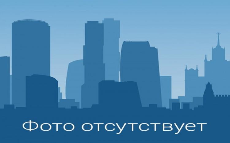 Найти помещение под офис Войковский 5-й проезд сайты с размещением объявлений по коммерческой недвижимости